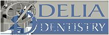 Delia Dentistry