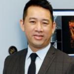 Testimonial from Timothy Leung